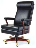 jfk-chair-01